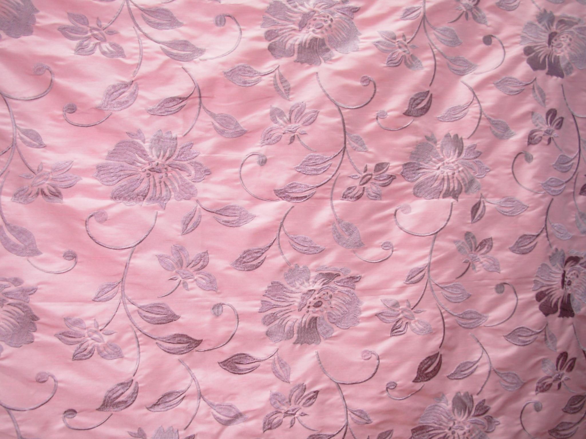 Khoday Silk leading manufacturer and exporters of Printed & embroidery silk fabrics in Bangalore, India  visit: www.khodaywilliams.com/www.khodaysilk.com