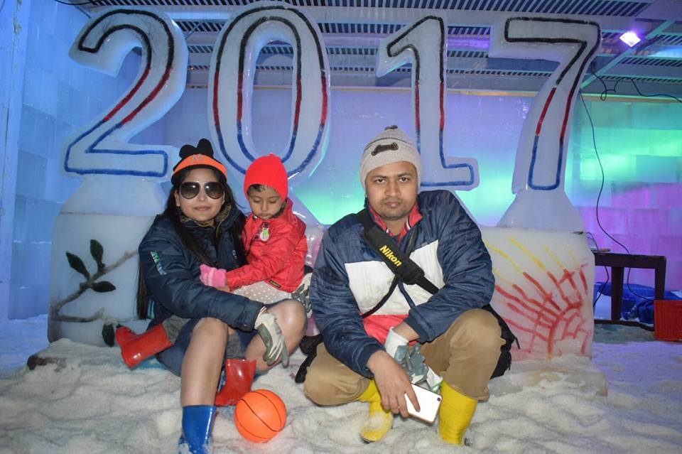 Friends, family, fun! #ChillOut in the snow this summer. Right here in Goa! #Snowpark #icebar #Goa  More Detail Visit www.snowparkgoa.com or call us at +91 9595420781