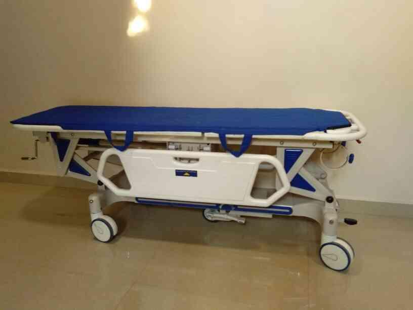 Indian ambulance service Chennai Indian 🚑 ⏰