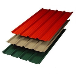 Metal Roofing Sheets.  Global Infrastructure is a Leading Supplier of Metal Roofing Sheets in Halol, Vadodara, Gujarat.  Global Infrastructure is a Leading Supplier of Metal Roofing Sheets in Anand,  Gujara, India.. Global Infrastructure is a Leading Supplier of Metal Roofing Sheets in Nadiad, Gujarat, India.