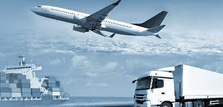 DHL in Nungambakkam - Contact Us : 8675907560 | DHL COURIER