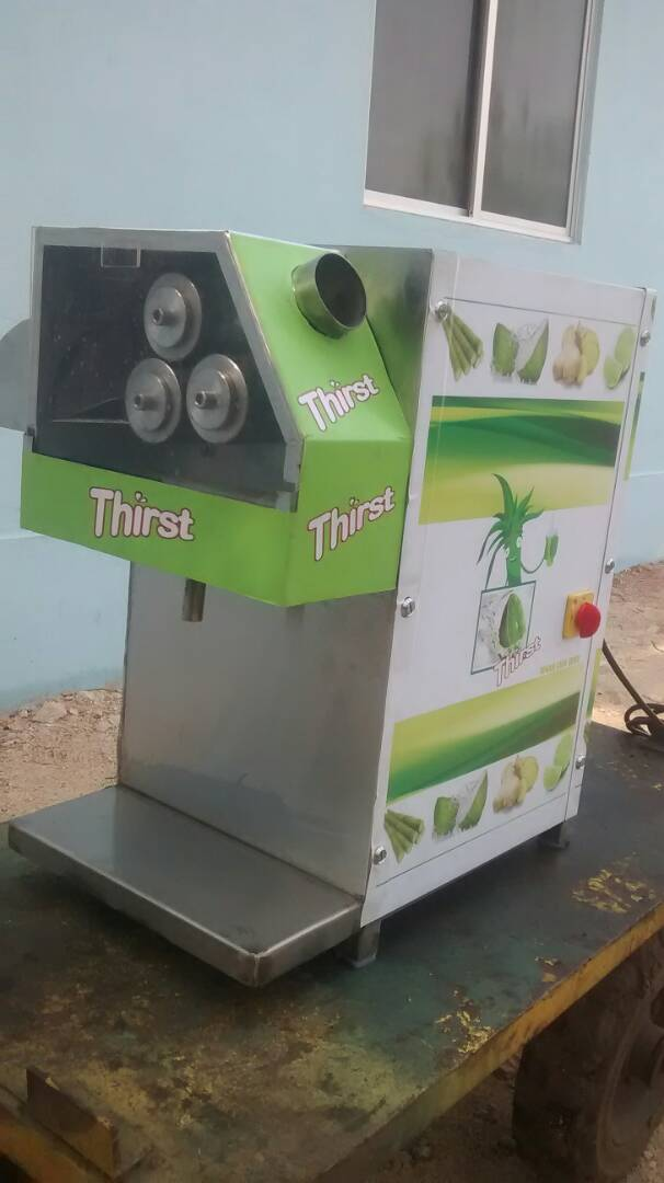 Sugarcane Juice Machine / Table Top Model /Sugarcane Juice Machine Coimbatore / Sugarcane Machine / Sugarcane Crusher / Sugarcane Juice Machine manufacture in coimbatore