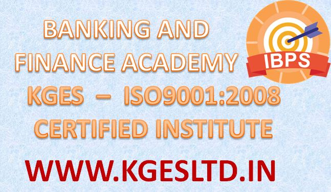 Online Test Series for Exam In Coimbatore , Tuticorin , ,  TANCET Entrance Coaching ,  TNPSC Entrance Coaching ,  For Details www.kgesltd.in