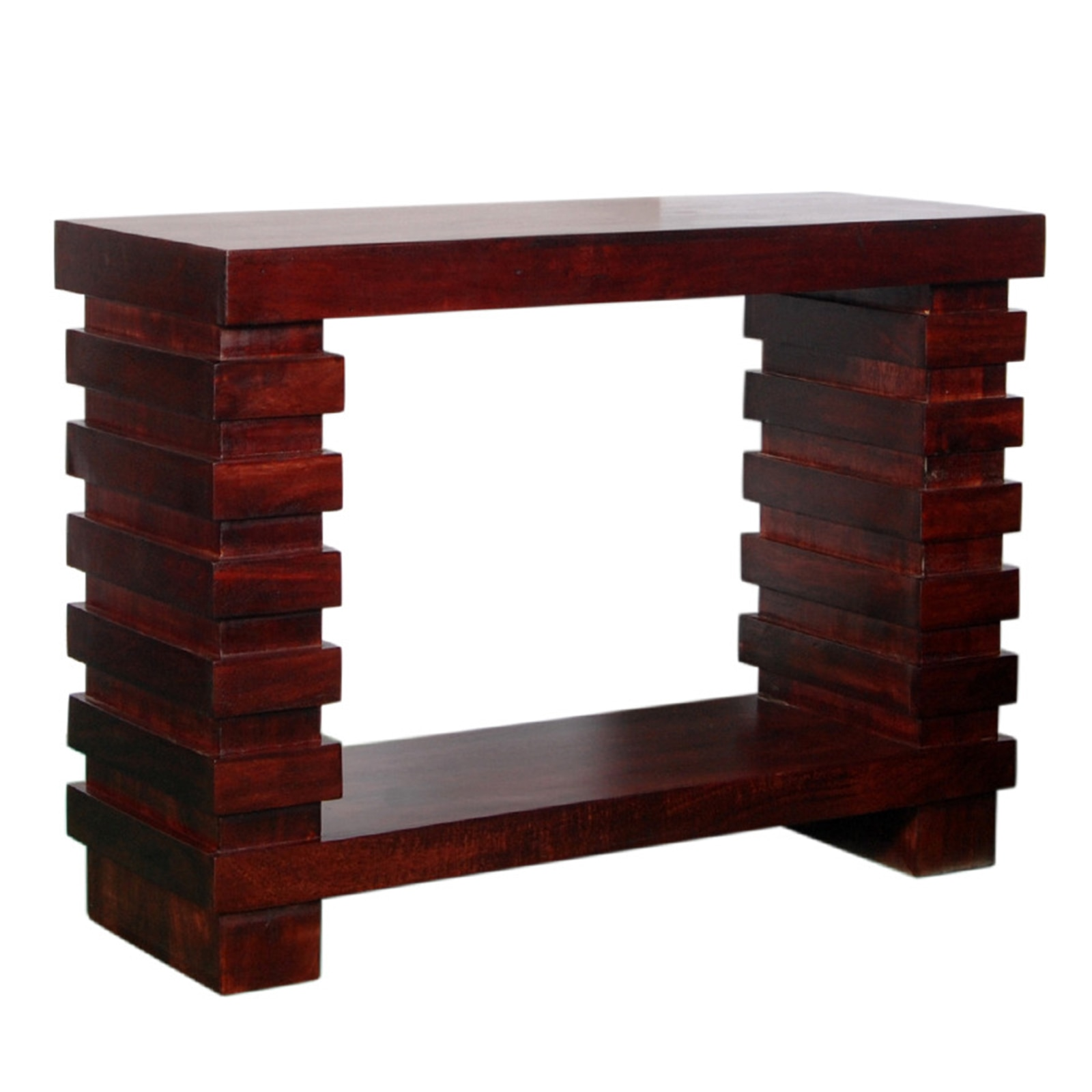 Solid sheesham wood console table solid wood console table entry solid sheesham wood console table solid wood console table entry way console table furniture online custom geotapseo Image collections
