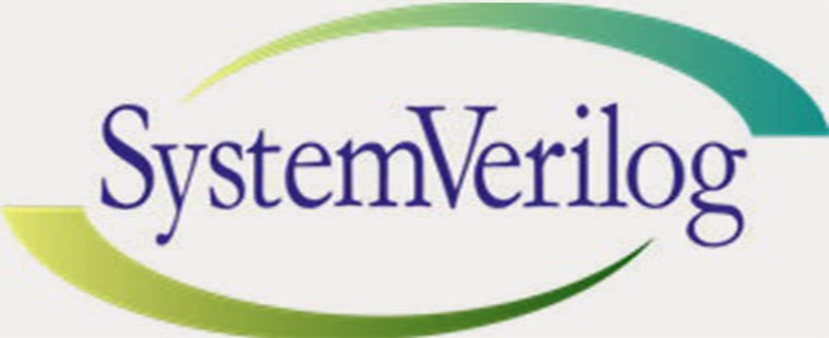 SystemVerilog Training Institute in Noida  SystemVerilog, an extension of Verilog, is a combination of Hardware Description Language and Hardware Verification Language based on extensions to Verilog. We are providing Best SystemVerilog Training in Noida.  For more details, please visit www.dkoplabs.com/training
