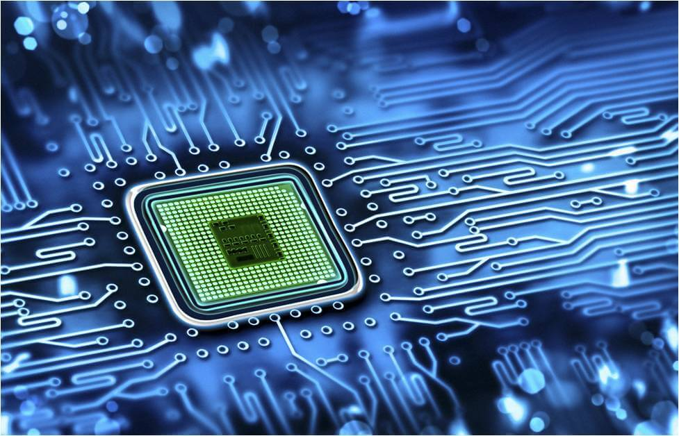 We are one of the Best Institute and Training Centre providing VLSI Training, Verilog Training, IOT Training, SystemVerilog Training, Embedded Training and Android Training in Noida by Highly Experienced Faculty and Trainers. Call us now or visit our Training Center.  For more details, please visit www.dkoplabs.com/training