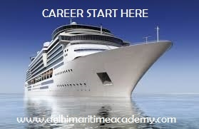 Merchant Navy is different from the navy in the sense that it offers commercial services, as opposed to the navy, which is largely involved in the defence of a nation. Admission Open for 2017 Batches