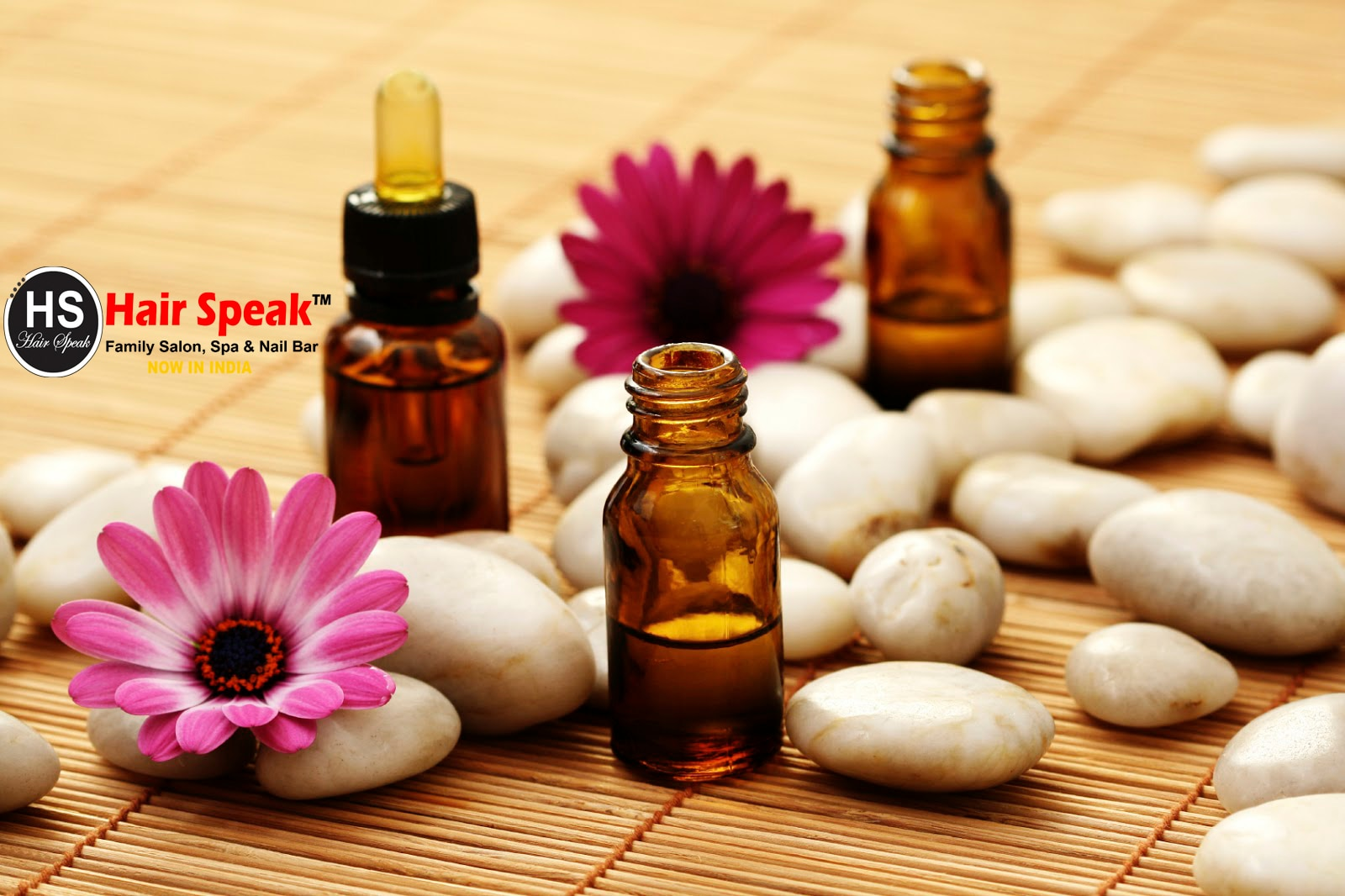 Aroma body massage plus steam bath starts from 499/- only at HAIR SPEAK.Body Massage Spa With Steam For Booking And Enquiries Call us.Relax, Restore & Rejuvenate. Full Body, hand & back massage. Schedule Now, Free Head Massage · Flexible Timing · Exclusively for Women.Aromatherapy massage strengthens the body and supports its healing process.
