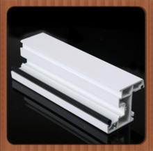 Upvc Window Profiles   ALTA range of lead free uPVC profiles are available in 60, 88 and 109MM series.   Upvc Window Frames  Upvc Window Shutters  Upvc Casement Window Profiles  Upvc Sliding Window Profiles
