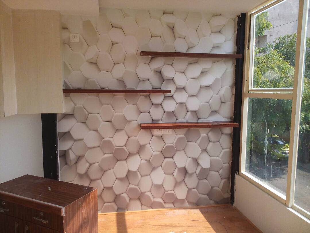Bangalore think walls call 04039594520 in hyderabad india for 3d wallpaper for home in bangalore