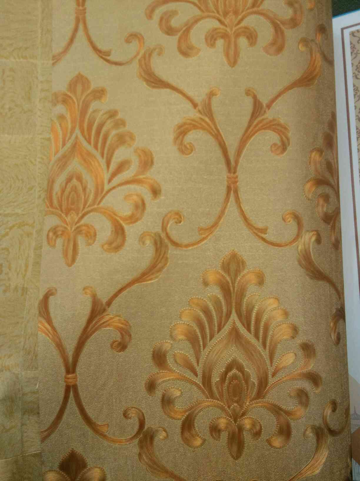 wallpaper dealers in chennai Esteem Wallpapers