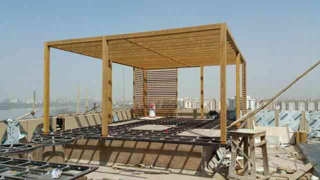 Wooden Pergola Delhi   we are Wooden Pergolas Manufacturers who makes Timber Pergolas Delhi, we can also make Mild Steel Pergolas , one can have it Glass Covered Pergolas, we also Wooden Pergola Manufacturers. one can use it in Open Pergola Wooden or as a Roof Wood Pergolas.  To Buy - http://www.delhidirect.in/outdoors/pergola