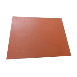 Silicone Rubber Sheets Manufacturers In Coimbatore  Silicone Rubber Sheet-of size 420mmx520mmx12mm , 30