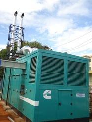 Generator Exhaust Systems Manufacturers In Coimbatore  Generator Exhaust Systems  Pioneers in the industry, we offer piping with thermal insulation from India.  Generator Exhaust Systems Manufacturers In Tirupur Generator Exhaust Systems Suppliers In Salem Generator Exhaust Systems Sellers In Madurai Generator Exhaust Systems Manufacturer and Suppliers In Chennai