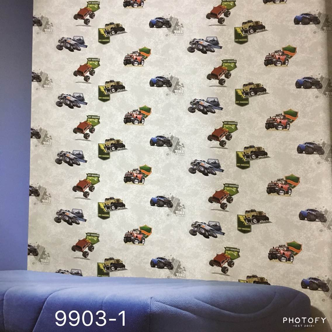 Best Imported Wallpaper supplier in Delhi.   Best wallpaper Design for Boys Room its a Car design for Teenagers.   A Wonder land wallpaper supplier in Delhi. Product code is 9903-1.  To buy call us  Wallparadise- Wonder Land Imported Wallpaper Supplier inDelhi.