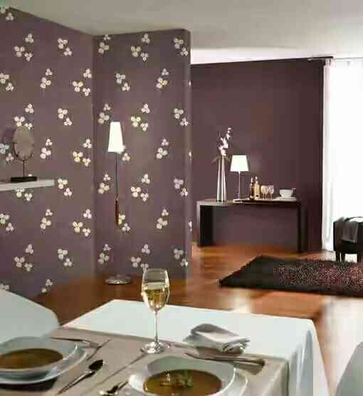 Wallpaper price list in Chennaiinterior wallpaper Chennai