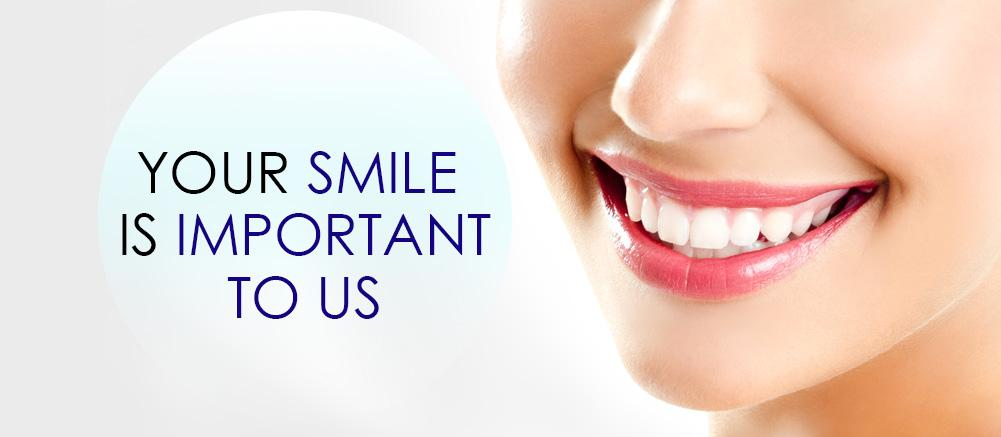 Smile Correction in a Simple Way We would be Honored to help you Enjoy a Better smile!  Have you had a Consultation yet?  Visit us or call us on 9946602221.
