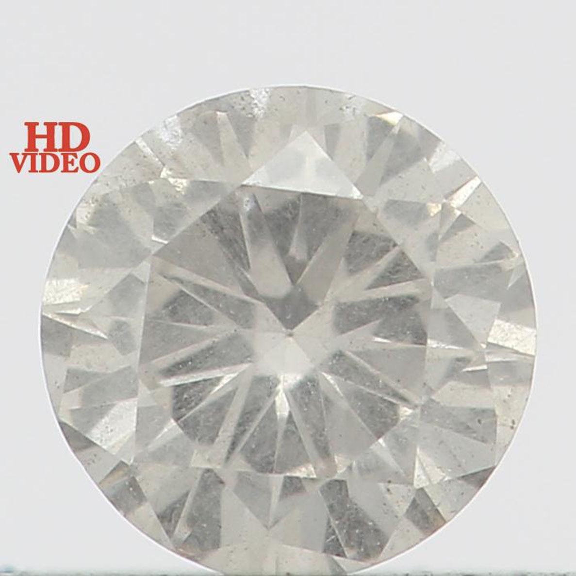 cut diamond good than phd buying variation and carat diamonds other of found between with beginner we price s image a the c that guide online equal double ideal can an more all