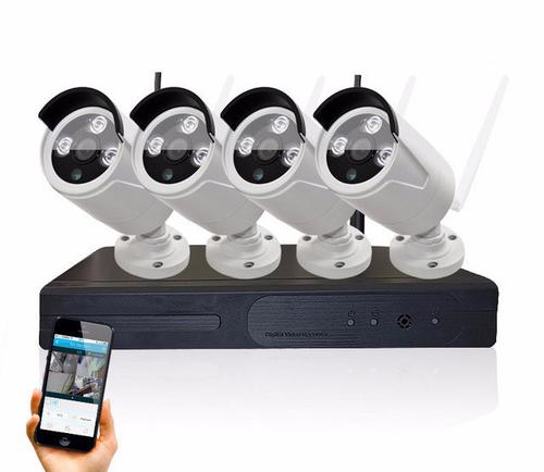 #cctv camera supplier in faridabad #cctv camera manufacturer in faridabad #cctv camera in faridabad #best cctv camera supplier in faridabad #cctv camera supplier in gurgaon #cctv camera manufacturer in gurgaon #cctv camera in gurgaon #best cctv camera supplier in gurgaon