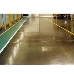 Food Grade Epoxy Floor Coating Services In Coimbatore  Food Grade Coating are four component, solvent free, low viscosity, food grade, self leveling Epoxy resin based system. Our gave sustenance evaluation covering is carried out by making utilization of premium quality devices and contemporary innovation. Our offered nourishment evaluation covering is exceedingly requested different application regions furthermore owing to its few quality properties  Food Grade Epoxy Floor Coatings 60 Square Feet  Food Grade Epoxy Floor Coating Services In Coimbatore Food Grade Epoxy Floor Coating Services In Salem Food Grade Epoxy Floor Coating Services In Chennai Food Grade Epoxy Floor Coating Services In Trichy Food Grade Epoxy Floor Coating Services In Madurai