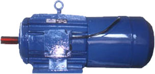 We are Textile Motor Manufacturer & Exporter in India. We are also Textile Motor Supplier in India.