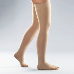 Vericose Vein Stockings to improve Blood Circulation! Buy Online at www.pioneersurgicals.com for more details :8600350505.