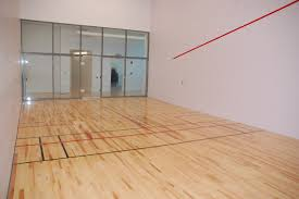 Excel Sports International is manufacturer and service  provider of Wooden flooring in India. Specially we provide Air Crush Wooden Sports Flooring for Indoor Sports Court like Squash, Badminton etc.We provide best quality products which provide you long life services and smooth surface to game play.Maple wooden flooringIndian teak wooden flooringBadminton court wooden flooringSquash court wooden flooringSports Infrastructure company in India