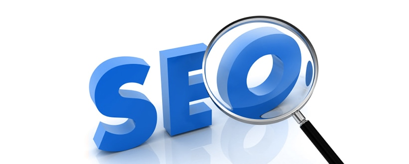Top SEO Companies in Indiranagar Bangalore  Digiverti is the top SEO Company in Indiranagar Bangalore. We have professional SEO analysts to provide Best SEO services.