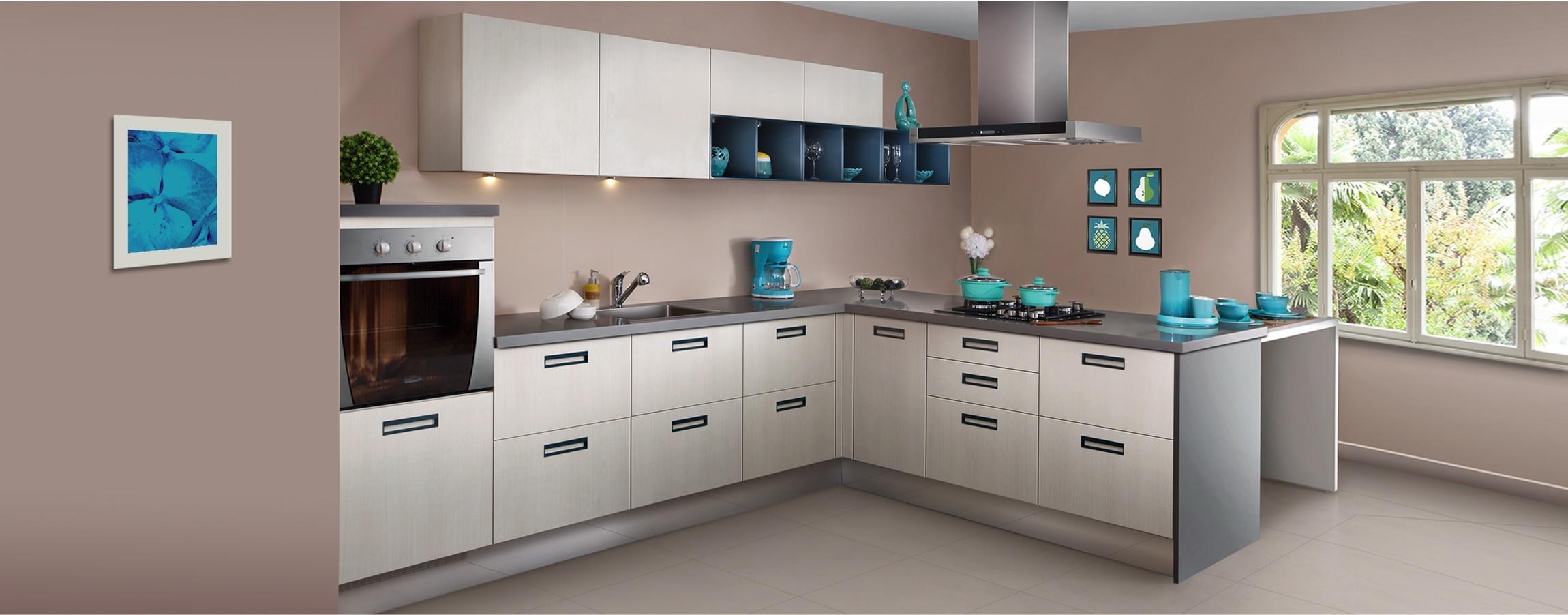 faber 3d kitchen