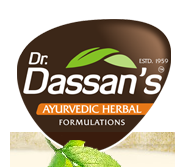 "The effectiveness of any medicine depends upon its quality, purity and cleanliness; how much active part has been put in the medicine, whether the medicine is made according to ""ayurvedic shastras"" or not along with several other factors that determines the correct and effective medication. Dr. Dassans is known for the medicines with the most active part. Ayurveda treats any disease from its root and eradicates internal disorders as every person has its own kind of immunity and your scope of improvement depends on various factors like diet, dosage and precautions during the treatment & several other factors. Many acute as well as chronic cases has been recovered successfully by us and we hope that you too will get high improvement. You can visit our website or you tube channel to have a look at the patients who has been treated effectively.  We recommend you to take our treatment for atleast 2-3 months, because further signs of improvement will tell both of us that for how long your treatment will go...kindly share us the reports of the patient...also do tell us about the bp & sugar levels"