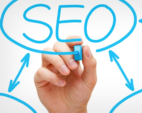 Best SEO Company in RT Nagar  Digiverti is the top SEO Company in RT Nagar Bangalore. We have professional SEO analysts to provide Best SEO services.
