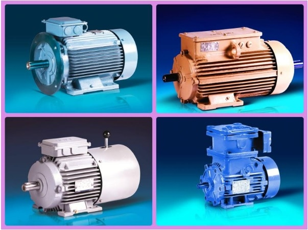 The Indian Electric Co., Electric Motor Dealers, 3 Phase Electric Motor, Brake Motor, Crane Duty Motor, Energy Efficient Motor, IE2 Motor, IE3 Motor.