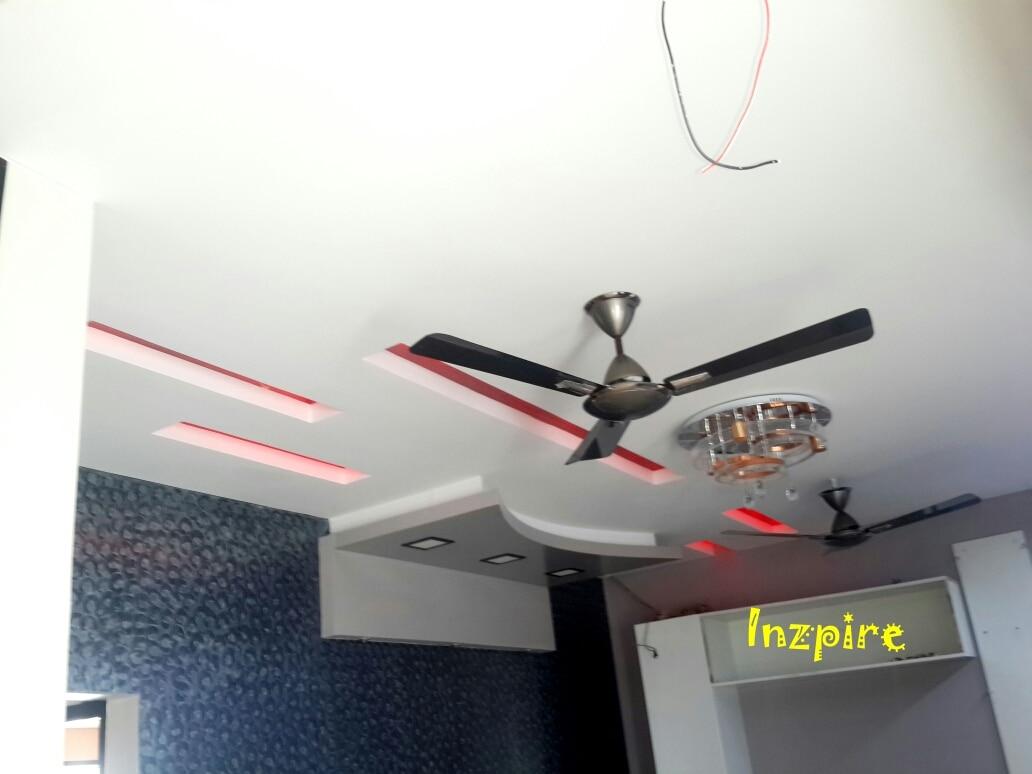 best interior in chennai