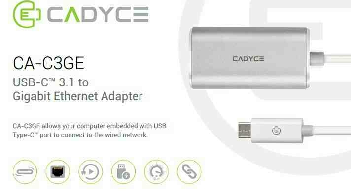"#Supplier of #High Speed #Cadyce brand #USB-C #Thunderbolt #products in #Mumbai, #India.   	CADYCE #USB C TYPE  / #THUNDERBOLT3 ADAPTER SERIES  No--	PART NO --	DESCRIPTION --	APPLICATION -- 1->	CA-C3HDMI	USB C to HDMI Display Adapter	To connect to TV 2->	CA-C3VGA	USB C to VGA Display Adapter	To connect to Monitor/ Projector 3->	CA-C3AF	USB C to USB 3.0 Female Adapter	To connect Pen Drive  4->	CA-C3AM	USB C to USB 3.0 Male Cable (For Data Transfer)	To transfer data from other Laptop 5->	CA-C3GE	USB C to Gigabit Ethernet Adapter	To connect to LAN 6->	CA-CHM	USB C to HDMI Multiport Adapter	To connect to TV, Charge & Sync 7->	CA-CVM	USB C to VGA Multiport Adapter	To connect to Monitor, Charge & Sync 8->	CA-C3HE	USB C to Gigabit Ethernet with 3-Port USB 3.0 Hub	2-in-1 Product 9->	CA-C4H	USB C to 4-Port USB 3.0 Hub	For multiple USB 3.0 Ports 10->	CA-C2C	USB C to USB C Cable	To connect to other Laptop 11->	CA-CMicroB	USB C to Micro B Cable	To connect External Hard Drive   For more information, kindly visit us at  #www.3aexports.com / #www.3aexports.net e-mail us at ""it@3aexports.com / sales@3aexports.com""   Call at "" 7506685901 / 902 / 903 """