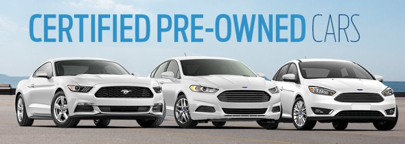Pre Owned Cars >> Certified Pre Owned Car Of All Brands At Good Car Estate