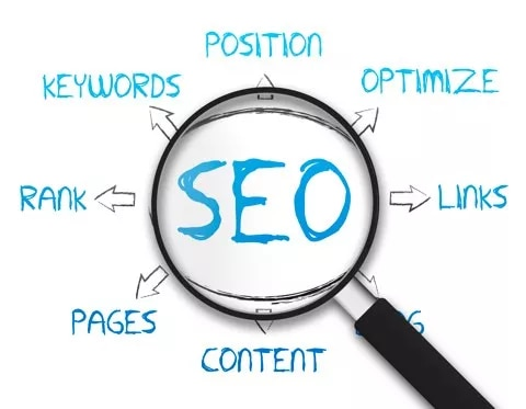 Best Search Engine Optimization Service Provider in BSK  We are the Best Search Engine Optimization Service Provider in BSK. We provide services like Social media marketing, Email marketing, etc. For more information, visit our website -   http://www.digiverti.com