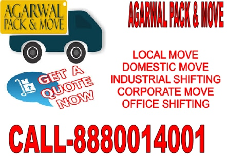 Cargo Services in Bangalore www.agarwalquotes.com  Orginal Agarwal Cargo Services Bangalore Agarwal Cargo Services contact number Agarwal movers and packers bangalore Agarwal car carriers in bangalore Agarwal Cargo Services south bangalore Agarwal Cargo Services in bangalore Agarwal home Cargo Services in bangalore Agarwal Cargo Services rates bangalore Agarwal packers movers in bangalore Agarwal movers packers bangalore Agarwal Cargo Services in rohini bangalore Agarwal movers and packers in east bangalore rates of Agarwal Cargo Services in bangalore Agarwal movers and packers south bangalore Agarwal Cargo Services in west bangalore Agarwal movers and packers bangalore rates local Agarwal Cargo Services in bangalore Agarwal packers & movers in bangalore bangalore Agarwal Cargo Services Agarwal bangalore movers and packers Agarwal movers & packers bangalore Agarwal car carrier services in bangalore home Agarwal Cargo Services bangalore Agarwal movers and packers in bangalore rates Agarwal packers n movers in bangalore Agarwal movers n packers bangalore Agarwal movers packers bangalore cheapest Agarwal Cargo Services in bangalore Agarwal packers movers services Agarwal movers and packers in west bangalore international Agarwal Cargo Services Agarwal movers and packers international Agarwal Cargo Services bangalore Agarwal movers in bangalore Agarwal Cargo Services in bangalore rates Agarwal Cargo Services in bangalore dwarka top Agarwal Cargo Services in bangalore Agarwal bangalore movers packers Agarwal packers movers greater bangalore top Agarwal Cargo Services Agarwal Cargo Services dwarka bangalore Agarwal packing movers Agarwal Cargo Services in bangalore Agarwal movers and packers services Agarwal Cargo Services services in bangalore Agarwal Agarwal Cargo Services bangalore Agarwal house shifting Agarwal international movers and packers in bangalore Agarwal bangalore packers movers Agarwal packer and mover in bangalore Agarwal top movers and packers in bangalore Agarwal Cargo Services in bangalore cantt om Agarwal Cargo Services Agarwal Cargo Services company in bangalore Agarwal packing and movers Aagrwal movers packers in bangalore Agarwal bangalore movers bangalore Agarwal Cargo Services Agarwal Cargo Services charges in bangalore Agarwal relocation services Agarwal Cargo Services bangalore to bangalore Agarwal moving services Agarwal Cargo Services in mumbai Agarwal Cargo Services hyderabad Aagrwal local movers Agarwal movers and packers bangalore domestic Agarwal Cargo Services in bangalore Agarwal Cargo Services kolkata Agarwal packers & movers bangalore Agarwal movers and packers bangalore Agarwal movers and packers mumbai Agarwal Cargo Services bangalore Agarwal car transport services in bangalore Agarwal Cargo Services bangalore safe Agarwal Cargo Services Agarwal professional movers Agarwal household Cargo Services in bangalore Agarwal Cargo Services in bangalore Agarwal movers and packers hyderabad Agarwal Cargo Services in hyderabad Agarwal movers and packers pune Agarwal packers & movers in bangalore Agarwal Cargo Services in bangalore Agarwal Cargo Services east bangalore Agarwal Cargo Services bangalore dwarka Agarwal Cargo Services pune Agarwal movers and packers in north bangalore Agarwal Cargo Services mumbai Agarwal Cargo Services bangalore Agarwal Cargo Services in bangalore rohini Agarwal Cargo Services company movers and packers in dwarka bangalore good Agarwal Cargo Services in bangalore Agarwal Cargo Services in kolkata Agarwal Cargo Services in bangalore Agarwal Cargo Services in pune Agarwal Cargo Services in mahipalpur bangalore Agarwal movers and packers in bangalore Agarwal movers and packers in mumbai Agarwal Cargo Services in jaipur Agarwal movers and packers in bangalore Agarwal Cargo Services bangalore Agarwal Cargo Services surat Agarwal Cargo Services chandigarh Agarwal movers and packers east bangalore Agarwal packers movers bangalore Agarwal car movers and packers in bangalore Agarwal Cargo Services in patna Agarwal Cargo Services in bangalore Agarwal movers and packers in pune Agarwal cheapest movers and packers in bangalore Agarwal top movers and packers in bangalore transporter in bangalore Agarwal movers and packers charges in bangalore Agarwal car movers in bangalore Agarwal packers movers pune Agarwal Cargo Services jaipur Agarwal house Cargo Services Agarwal Cargo Services in chandigarh Agarwal movers & packers in bangalore Agarwal movers and packers within Bangalore Agarwal packers movers bangalore Agarwal Cargo Services bangalore bangalore Agarwal Cargo Services rates Aagrwal packers movers bangalore Agarwal movers and packers chandigarh Agarwal home shifting Agarwal Cargo Services in bangalore household Agarwal Cargo Services Agarwal movers n packers in bangalore movers and packers dwarka bangalore real Agarwal Cargo Services Agarwal Cargo Services in thane packers movers in pune Agarwal Cargo Services services in bangalore list of movers and packers in bangalore Agarwal Cargo Services rohini bangalore Agarwal Cargo Services in bangalore price packing and moving services in bangalore packers movers mumbai movers and packers company domestic movers and packers relocation services bangalore local Agarwal Cargo Services Agarwal Cargo Services in indirapuram all india Agarwal Cargo Services professional Agarwal Cargo Services bangalore packers n movers bangalore household shifting gati packers movers bangalore Agarwal movers and packers bangalore bangalore international movers and packers Agarwal Cargo Services bangalore Agarwal Cargo Services indirapuram bangalore movers packers car Agarwal Cargo Services bangalore packing and moving companies Agarwal Cargo Services in india goel Agarwal Cargo Services top movers and packers Agarwal Cargo Services bangalore to mumbai Agarwal Cargo Services bangalore bangalore south Agarwal Cargo Services Agarwal Cargo Services in pitampura bangalore Agarwal Cargo Services in janakpuri bangalore bangalore packers movers movers and packers in rohini bangalore movers and packers west bangalore movers packers services cargo movers in bangalore Agarwal Cargo Services bangalore Agarwal Cargo Services india Agarwal Cargo Services in dwarka gati movers and packers in bangalore Agarwal Cargo Services bangalore charges cost of movers and packers Agarwal Cargo Services bangalore to hyderabad Agarwal packers movers movers and packers rates Agarwal Cargo Services laxmi nagar bangalore packers movers chandigarh Agarwal Cargo Services bangalore to pune Agarwal Cargo Services bangalore to bangalore cargo Agarwal Cargo Services Agarwal Agarwal Cargo Services in bangalore Agarwal Cargo Services in kalkaji bangalore Agarwal packers & movers top Agarwal Cargo Services in bangalore cargo movers car movers and packers packers movers company local movers and packers movers and packers in bangalore pitampura packers movers hyderabad Agarwal Cargo Services bangalore to kolkata packing and moving services Agarwal Cargo Services in saket bangalore movers packers pune reliable Agarwal Cargo Services bangalore movers and packers sahara Agarwal Cargo Services gati movers and packers bangalore movers and packers in bangalore domestic Agarwal Cargo Services professional packers movers movers and packers contact number international movers and packers relocation services in bangalore Agarwal Cargo Services dwarka packers movers in mumbai movers and packers bangalore to mumbai Agarwal Cargo Services patna movers and packers bangalore Agarwal Cargo Services in agra Agarwal Cargo Services mahipalpur bangalore contact number of movers and packers movers and packers in janakpuri bangalore packers movers bangalore movers and packers from bangalore to bangalore movers and packers bangalore to pune home relocation services in bangalore local Agarwal Cargo Services in dwarka bangalore movers and packers in bangalore dwarka Agarwal movers and packers in bangalore home shifting bangalore pune Agarwal Cargo Services movers packers bangalore packers movers kolkata Agarwal Cargo Services in vasant vihar bangalore movers and packers for car transport Agarwal Cargo Services uttam nagar bangalore india movers and packers safe Agarwal Cargo Services bangalore Agarwal Cargo Services international packers & movers in bangalore packers movers in bangalore movers and packers bangalore charges goyal Agarwal Cargo Services movers and packers bangalore bangalore movers and packers services in bangalore moving and packing companies in bangalore Cargo Services in bangalore Agarwal Cargo Services in munirka bangalore car movers bangalore cargo movers and packers Agarwal Cargo Services in bangalore excellent Agarwal Cargo Services packers movers services in bangalore movers packers bangalore movers and packers india movers international bangalore packers & movers in bangalore Agarwal Cargo Services in bangalore cheap Agarwal Cargo Services Agarwal Agarwal Cargo Services in india cargo movers bangalore packers movers in bangalore packers & movers in mumbai Agarwal Cargo Services for local shifting in bangalore movers and packers for car Agarwal Cargo Services price list Agarwal Cargo Services bangalore bangalore packers & movers in pune aggarwal Agarwal Cargo Services packers & movers services Agarwal Cargo Services in karnal good Agarwal Cargo Services corporate movers and packers house Agarwal Cargo Services corporate Agarwal Cargo Services Agarwal Cargo Services bangalore movers and packers price list Agarwal Cargo Services cost Agarwal Cargo Services bangalore to jaipur Agarwal Cargo Services bangalore to kerala packers & movers bangalore local shifting in bangalore bangalore Agarwal Cargo Services movers packers in pune professional home Agarwal Cargo Services om movers and packers lead Agarwal Cargo Services packers movers bangalore cheap movers and packers prices Agarwal Cargo Services international Agarwal Cargo Services bangalore movers and packers rate list international packers movers Agarwal Cargo Services bangalore movers & packers in bangalore packers movers in bangalore Agarwal Cargo Services karnal Agarwal Cargo Services bangalore packers & movers hyderabad movers packers mumbai movers and packers in dwarka packers & movers pune packers & movers bangalore local Agarwal Cargo Services bangalore global Agarwal Cargo Services reliable movers and packers packers & movers in kolkata car transport bangalore Agarwal Cargo Services quotation professional packers movers bangalore Agarwal movers and packers in india bangalore Agarwal Cargo Services Agarwal Cargo Services price good movers and packers movers and packers cost home movers and packers Agarwal Cargo Services bangalore packers & movers in hyderabad movers and packers international packers moving prakash Agarwal Cargo Services movers bangalore top Agarwal Cargo Services cost of Agarwal Cargo Services moving packers cost packers & movers in bangalore movers and packers in india movers & packers bangalore movers & packers pune movers in bangalore professional packers & movers Agarwal Agarwal Cargo Services bangalore Agarwal international Agarwal Cargo Services aggarwal packers movers and packers quotation movers & packers in mumbai aggarwal movers and packers house movers and packers movers and packers agarwal movers and packers price list of Agarwal Cargo Services movers packers in bangalore Agarwal Cargo Services banglore Agarwal Cargo Services in top Agarwal Cargo Services in india Agarwal Cargo Services for car real movers and packers movers and packers dwarka Agarwal Cargo Services kota Agarwal Cargo Services in banglore Agarwal Cargo Services review movers packers in mumbai movers and packers bangalore review pakers and movers charges of Agarwal Cargo Services Agarwal Cargo Services contact number charges of movers and packers international packers & movers professional moving packers packers movers patna Agarwal Cargo Services household goods Agarwal Cargo Services tariff writer Agarwal Cargo Services bangalore a one Agarwal Cargo Services Agarwal Cargo Services bangalore madiwala packers movers india packers & movers charges bangalore packers movers Agarwal Cargo Services bangalore to bangalore express home Agarwal Cargo Services household goods Agarwal Cargo Services excellent movers and packers relocation Agarwal Cargo Services Agarwal Cargo Services bangalore banashankari movers in bangalore Agarwal Cargo Services mumbai to bangalore Agarwal home Agarwal Cargo Services packer and movers rates list leo packers movers express Agarwal Cargo Services Agarwal Agarwal Cargo Services in bangalore bangalore Agarwal Cargo Services bangalore Agarwal Cargo Services estimated cost bangalore movers and packers price Agarwal Cargo Services Agarwal Cargo Services websites packers & movers bangalore car Agarwal Cargo Services office Agarwal Cargo Services affordable Agarwal Cargo Services vishal Agarwal Cargo Services movers & packers in bangalore transport Agarwal Cargo Services packers movers rates local shifting movers & packers charges packers movers price list charges for movers and packers movers bangalore professional packing packing & moving services a Agarwal Cargo Services top movers and packers in india Agarwal Agarwal Cargo Services office shifting bangalore packers movers professional Agarwal Cargo Services service movers and packers bangalore to bangalore packers movers dwarka movers and packing movers and pakers movers and packers mumbai to bangalore leo packers & movers excellent cargo Agarwal Cargo Services packing and moving service Agarwal Cargo Services hyderabad to bangalore Agarwal Cargo Services pune to bangalore om logistics Agarwal Cargo Services Agarwal Cargo Services services provider all india movers and packers Agarwal Cargo Services bangalore reviews movers packers india movers and packers mumbai to bangalore packers & movers in bangalore bangalore packers movers logistics Agarwal Cargo Services movers and packers in bangalore movers and packers Agarwal Cargo Services bangalore to bangalore charges movers and packers bangalore charges bangalore movers packers Agarwal Cargo Services from bangalore to bangalore movers packing service Agarwal Cargo Services companies in india perfect Agarwal Cargo Services bangalore Agarwal Cargo Services within india Agarwal Cargo Services from mumbai to bangalore express movers and packers safe Agarwal Cargo Services bangalore Agarwal Cargo Services services in india movers and packers pune to bangalore Agarwal Cargo Services bangalore to bangalore cost relocation services bangalore reputed Agarwal Cargo Services in india Agarwal Cargo Services bangalore to bangalore good Agarwal Cargo Services bangalore movers and packers from mumbai to bangalore safe india movers and packers pakers & movers aggarwal movers and packers bangalore aggarwal Agarwal Cargo Services bangalore bangalore bangalore Agarwal Cargo Services movers and packers com top Agarwal Cargo Services india laxmi movers and packers packers nd movers packers n movers in bangalore movers n packers in bangalore what is Agarwal Cargo Services services Agarwal Cargo Services services Agarwal Cargo Services charges Agarwal Cargo Services rates international Agarwal Cargo Services car transport services in bangalore Agarwal Cargo Services company professional Agarwal Cargo Services bangalore cargo movers domestic Agarwal Cargo Services international movers and packers movers and packers for car transport Agarwal Cargo Services international movers international bangalore professional home Agarwal Cargo Services movers and packers rate list international packers movers movers and packers international Agarwal international Agarwal Cargo Services charges of Agarwal Cargo Services international packers & movers Agarwal Cargo Services tariff express home Agarwal Cargo Services express Agarwal Cargo Services transport Agarwal Cargo Services packers movers rates professional packing professional Agarwal Cargo Services service packing and moving service om logistics Agarwal Cargo Services Agarwal Cargo Services services provider logistics Agarwal Cargo Services Agarwal Cargo Services services in india what is Agarwal Cargo Services services Agarwal Cargo Services services Agarwal Cargo Services charges Agarwal Cargo Services rates international Agarwal Cargo Services car transport services in bangalore Agarwal Cargo Services company professional Agarwal Cargo Services bangalore cargo movers domestic Agarwal Cargo Services international movers and packers movers and packers for car transport Agarwal Cargo Services international movers international bangalore professional home Agarwal Cargo Services movers and packers rate list international packers movers movers and packers international Agarwal international Agarwal Cargo Services charges of Agarwal Cargo Services international packers & movers Agarwal Cargo Services tariff express home Agarwal Cargo Services express Agarwal Cargo Services transport Agarwal Cargo Services packers movers rates professional packing professional Agarwal Cargo Services service packing and moving service om logistics Agarwal Cargo Services Agarwal Cargo Services services provider logistics Agarwal Cargo Services Agarwal Cargo Services services in india what is Agarwal Cargo Services services movers and packers in bangalore rates packers & movers bangalore movers and packers in dwarka movers packers greater bangalore greater bangalore movers and packers movers n packers bangalore packers n movers in bangalore Agarwal Cargo Services bangalore movers packers bangalore vrl Agarwal Cargo Services bangalore Agarwal Cargo Services in bangalore gati Agarwal Cargo Services in bangalore movers and packers bangalore to bangalore movers & packers in bangalore movers & packers bangalore movers and packers in bangalore sector writer Agarwal Cargo Services packers movers bangalore Agarwal Cargo Services bangalore packers & movers in bangalore Agarwal Cargo Services bangalore tambaram bangalore packers movers movers and packers in india packers & movers in bangalore international movers and packers in bangalore Agarwal Agarwal Cargo Services bangalore Agarwal Cargo Services services in bangalore packers & movers bangalore safe Agarwal Cargo Services Agarwal Cargo Services bangalore bangalore movers packers professional Agarwal Cargo Services bangalore house Cargo Services relocation services bangalore international Agarwal Cargo Services bangalore transporter in bangalore Agarwal movers and packers packers & movers in greater bangalore movers and packers india movers packers bangalore Agarwal Cargo Services bangalore to bangalore Agarwal Cargo Services in bangalore Agarwal Cargo Services in bangalore sector Agarwal Cargo Services in bangalore Agarwal Cargo Services in bangalore movers and packers bangalore sector Agarwal Cargo Services south bangalore Agarwal Cargo Services in bangalore packers movers in greater bangalore leo movers and packers international Agarwal Cargo Services Agarwal Cargo Services in dehradun Agarwal Cargo Services in airoli Agarwal Cargo Services in borivali packers bangalore relocation services in bangalore Agarwal Cargo Services in karnal packers n movers bangalore Agarwal Cargo Services packers & movers bangalore greater bangalore Agarwal Cargo Services Agarwal Cargo Services services Agarwal Cargo Services bangalore movers and packers bangalore rates movers and packers south bangalore Agarwal Agarwal Cargo Services bangalore movers and packers in bangalore sector om Agarwal Cargo Services aggarwal Agarwal Cargo Services professional movers and packers Agarwal Cargo Services bangalore velachery movers and packers in east bangalore packers movers in bangalore Agarwal Agarwal Cargo Services in india Agarwal Cargo Services bangalore to jaipur movers and packers company household Agarwal Cargo Services professional packers movers bangalore packers movers dwarka www om logistics bangalore packers movers om logistics movers bangalore cargo services india car transport bangalore car Agarwal Cargo Services bangalore movers & packers in bangalore packers n movers bangalore Agarwal Cargo Services bangalore thiruvanmiyur packers & movers bangalore cheapest movers and packers in bangalore list of movers and packers in bangalore bangalore movers and packers packaging company in bangalore Agarwal Cargo Services services provider what is Agarwal Cargo Services services movers n packers in bangalore transport Agarwal Cargo Services packers & movers services cargo movers bangalore pakers & movers Agarwal Cargo Services services in india Agarwal Agarwal Cargo Services in bangalore packers movers company movers bangalore movers packers services bangalore packers om logistics bangalore movers and packers services in bangalore movers & packers bangalore omlogistic bangalore movers and packers Agarwal Cargo Services east bangalore cargo services in india Agarwal Cargo Services in Agarwal Cargo Services banglore movers packers in bangalore Agarwal Cargo Services bangalore adyar Agarwal Cargo Services bangalore to kolkata packers movers bangalore Agarwal Cargo Services in banglore bangalore movers Agarwal Cargo Services bangalore to bangalore Agarwal Cargo Services in dombivli household shifting Agarwal Cargo Services company in bangalore all india Agarwal Cargo Services Agarwal Cargo Services bangalore to hyderabad top movers and packers in bangalore packers movers services car movers bangalore movers n packers in bangalore safe Agarwal Cargo Services bangalore movers in bangalore cargo services in bangalore bangalore packers movers associated Agarwal Cargo Services writer Agarwal Cargo Services bangalore movers and packers in bangalore price car movers and packers in bangalore Agarwal Cargo Services in malad local movers and packers packers in bangalore cargo Agarwal Cargo Services Agarwal Cargo Services pune aundh packers movers surat pakers and movers movers packers bangalore bangalore movers and packers packers bangalore movers packers bangalore Agarwal Cargo Services bangalore sector packers & movers in bangalore bangalore movers packers packers movers greater bangalore Agarwal Cargo Services services in bangalore packers movers bangalore Agarwal Agarwal Cargo Services in bangalore Agarwal Cargo Services in bangalore sector movers and packers bangalore packers movers in bangalore movers and packers greater bangalore bangalore packers movers & packers in bangalore movers and packers in bangalore packers in bangalore bangalore Agarwal Cargo Services movers in bangalore Agarwal Cargo Services bangalore Agarwal Cargo Services mumbai movers packers Agarwal Cargo Services pune Agarwal Cargo Services in bangalore packers & movers in bangalore Agarwal Cargo Services in bangalore Agarwal Cargo Services indirapuram Agarwal Agarwal Cargo Services in bangalore movers and packers in south bangalore Agarwal Cargo Services bangalore movers and packers mumbai movers and packers bangalore Agarwal Cargo Services in south bangalore Agarwal Cargo Services in mumbai bangalore Agarwal Cargo Services movers and packers in bangalore packers & movers Agarwal Cargo Services in bangalore movers and packers bangalore movers and packers in bangalore Agarwal Cargo Services bangalore Agarwal Cargo Services in bangalore packers movers in bangalore movers and packers bangalore bangalore Agarwal Cargo Services Agarwal Cargo Services bangalore packers movers bangalore Agarwal Cargo Services bangalore movers and packers in bangalore movers and packers bangalore Agarwal Cargo Services in bangalore movers and packers Agarwal Cargo Services Agarwal Cargo Services bangalore movers in bangalore movers and packers in greater bangalore list of Agarwal Cargo Services in bangalore packers movers in bangalore packers & movers bangalore bangalore Agarwal Cargo Services movers packers in bangalore packer and mover in bangalore bangalore packers movers Agarwal Cargo Services in bangalore packers in bangalore packers movers bangalore bangalore movers and packers packers & movers in bangalore packers movers bangalore Agarwal Cargo Services in greater bangalore Agarwal Cargo Services greater bangalore movers packers bangalore Agarwal Cargo Services in nashik Agarwal Cargo Services in dwarka Agarwal Cargo Services bangalore sector bangalore Agarwal Cargo Services bangalore packers movers movers and packers indirapuram Agarwal Cargo Services bangalore bangalore packers movers Agarwal Cargo Services in bangalore sector Agarwal Cargo Services in east bangalore list of Agarwal Cargo Services in bangalore om Agarwal Cargo Services bangalore Agarwal Cargo Services bangalore bangalore Agarwal Cargo Services in india Agarwal movers and packers in bangalore Agarwal Cargo Services in indirapuram Agarwal Cargo Services in jodhpur professional Agarwal Cargo Services packers movers mumbai bangalore movers and packers movers and packers bangalore sector Agarwal Cargo Services dwarka relocation services in bangalore Agarwal Cargo Services in powai Agarwal Agarwal Cargo Services Agarwal Cargo Services bangalore sector packer and mover in bangalore Agarwal Cargo Services in kota Agarwal Cargo Services in surat movers packers pune Agarwal Cargo Services in kanpur Agarwal Cargo Services in bangalore sector gati Agarwal Cargo Services bangalore bangalore packers Agarwal Cargo Services in andheri gati Agarwal Cargo Services bangalore Agarwal Cargo Services bangalore charges packers movers bangalore packers movers pune home Cargo Services in bangalore Agarwal movers and packers in bangalore packers movers movers and packers in pune Agarwal Cargo Services in bangalore movers and packers in bangalore Agarwal Cargo Services nashik Agarwal Cargo Services jaipur Agarwal Cargo Services surat gati Agarwal Cargo Services movers and packers in bangalore Agarwal Cargo Services in jaipur movers and packers in mumbai bangalore Agarwal Cargo Services rates movers and packers in bangalore Agarwal Cargo Services in pune gati Agarwal Cargo Services bangalore packers movers in pune packers & movers bangalore packers movers services in bangalore Agarwal Cargo Services in thane movers & packers in bangalore packers movers bangalore movers and packers charges laxmi Agarwal Cargo Services bangalore Agarwal Cargo Services in bangalore Agarwal Cargo Services navi mumbai packers movers bangalore movers packers in bangalore Agarwal Cargo Services mohali bangalore Agarwal Cargo Services movers & packers movers and packers in bangalore sector movers and packers bangalore sector movers and packers in New bangalore rates packers & movers bangalore movers and packers in dwarka movers packers greater bangalore greater bangalore movers and packers movers n packers New bangalore packers n movers in New bangalore Agarwal Cargo Services bangalore movers packers bangalore vrl Agarwal Cargo Services bangalore Agarwal Cargo Services in bangalore gati Agarwal Cargo Services in bangalore movers and packers New bangalore to bangalore movers & packers in bangalore movers & packers New bangalore movers and packers in bangalore sector writer Agarwal Cargo Services packers movers bangalore Agarwal Cargo Services bangalore packers & movers in bangalore Agarwal Cargo Services bangalore tambaram bangalore packers movers movers and packers in india packers & movers in bangalore international movers and packers in New bangalore Agarwal Agarwal Cargo Services New bangalore Agarwal Cargo Services services in New bangalore packers & movers bangalore safe Agarwal Cargo Services Agarwal Cargo Services bangalore New bangalore movers packers professional Agarwal Cargo Services New bangalore house Cargo Services bangalore relocation services New bangalore Agarwal Cargo Services Mumbai Agarwal Cargo Services Hyderabad Agarwal Cargo Services  Pune Agarwal Cargo Services Ghaziabad Agarwal Cargo Services Noida Agarwal Cargo Services  chennai Agarwal Cargo Services Cochin Agarwal Cargo Services Trivandrum Agarwal Cargo Services Kolkata Agarwal Cargo Services  Bhubaneshwar Agarwal Cargo Services Aurangabad