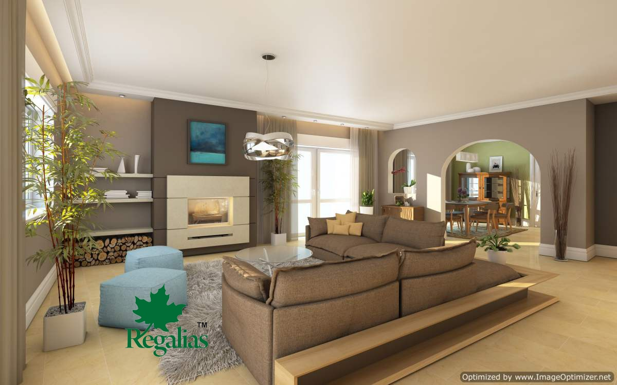 #Regalias Interior #Hyderabad  #Best Interiors in #Hyderabad  #Mid Centuary Classic concept Interiors  #Best #Conceptual Designers in #Hyderabad  #Space planning designers in #interiority  #World #class #interior #decoration  #Best Interior Decorator In #India