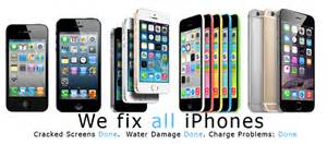 Apple repair center is one of the certified apple service centre in hyderabad.with 10 years of experience we provide expert apple repair service of iPhones, iPads, iPods and macbooks, htc, and blackberry mobiles.we do our best to make happy our customers,  our technicians are well trained and have more than 10 years experiance believed in making a good relationship with customers to deserve the best possible service .   we want you to believe that you have come to the right palace for the best customer service apple repair center support all users having apple gadgets with anything from hardware, software issues like broken screen, parts, replacements, network problems to data recovery and many things.   Our branches are:  Apurupa kushi building 3rd floor,  jubileehills Road no;36,  opp;benz showroom, kavurihills,  hyderabad. ph: 040-65405550   chithanyapuri dilshuknagar ground floor,  opp;g.pullareddy sweets,  hyderabad.ph;040-64505550   Agra mithaiwala building 2nd floor,  adj.to vijaya textiles,  opp;malabhar gold, kphb,  Hyderabad, ph: 040-65605550