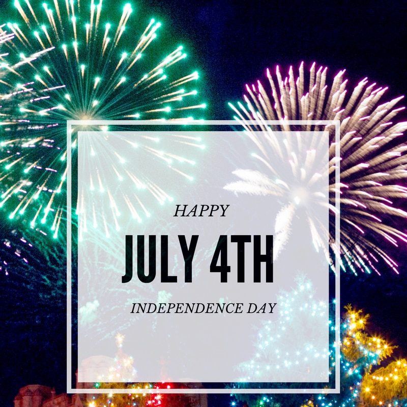 Happy July 4th!   Check out my beautiful jewelry collection featuring handmade gemstone jewelry   http://abutterflyc.wixsite.com/abutterflycollection