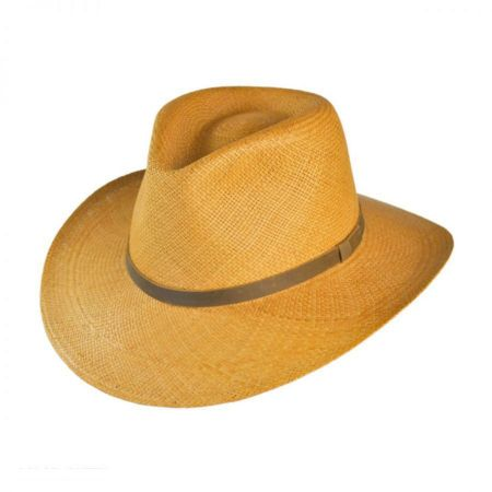 The firm is engaged in the Manufacture and Supply of a wide medley of Garment Accessories that comprises Cricket Cap, Baseball Cap, Golf Cap, Designer Hats, Corporate Ties, Designer T-Shirt, and Fabric Jackets.#Manufacturer of Caps and Hats in gurgaon #