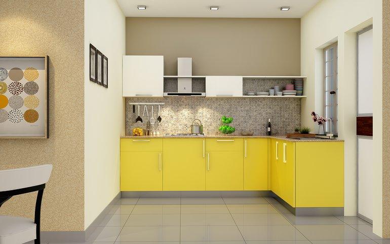 Modular Kitchen Modular Kitchen Delhi Offers Best Design Of Modular Kitchen  Online In Delhi As Kitchen