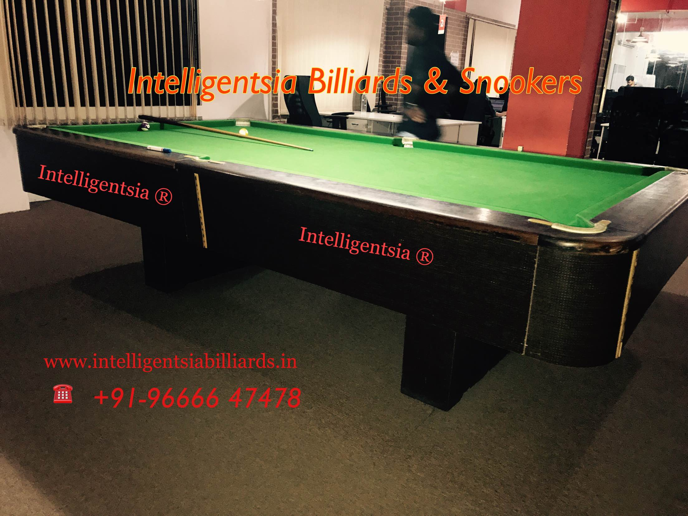 100 How To Refelt A Pool Table Camelot Billiards In Garage
