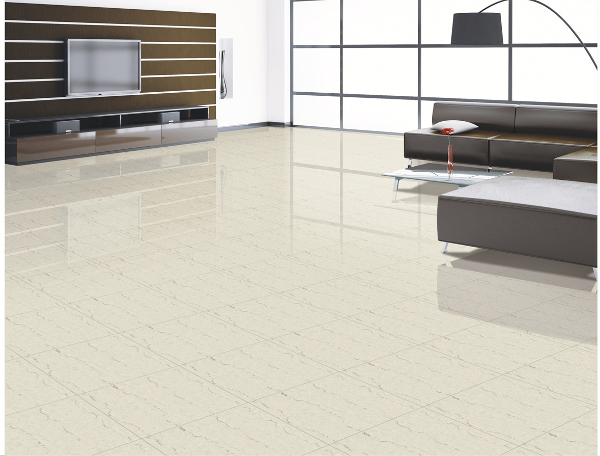 Porcelain floor tiles supplier lycos ceramic in rajkot india polish porcelain floor tiles supplier from morbi rajkot gujarat india porcelain tiles are usually made from doublecrazyfo Choice Image