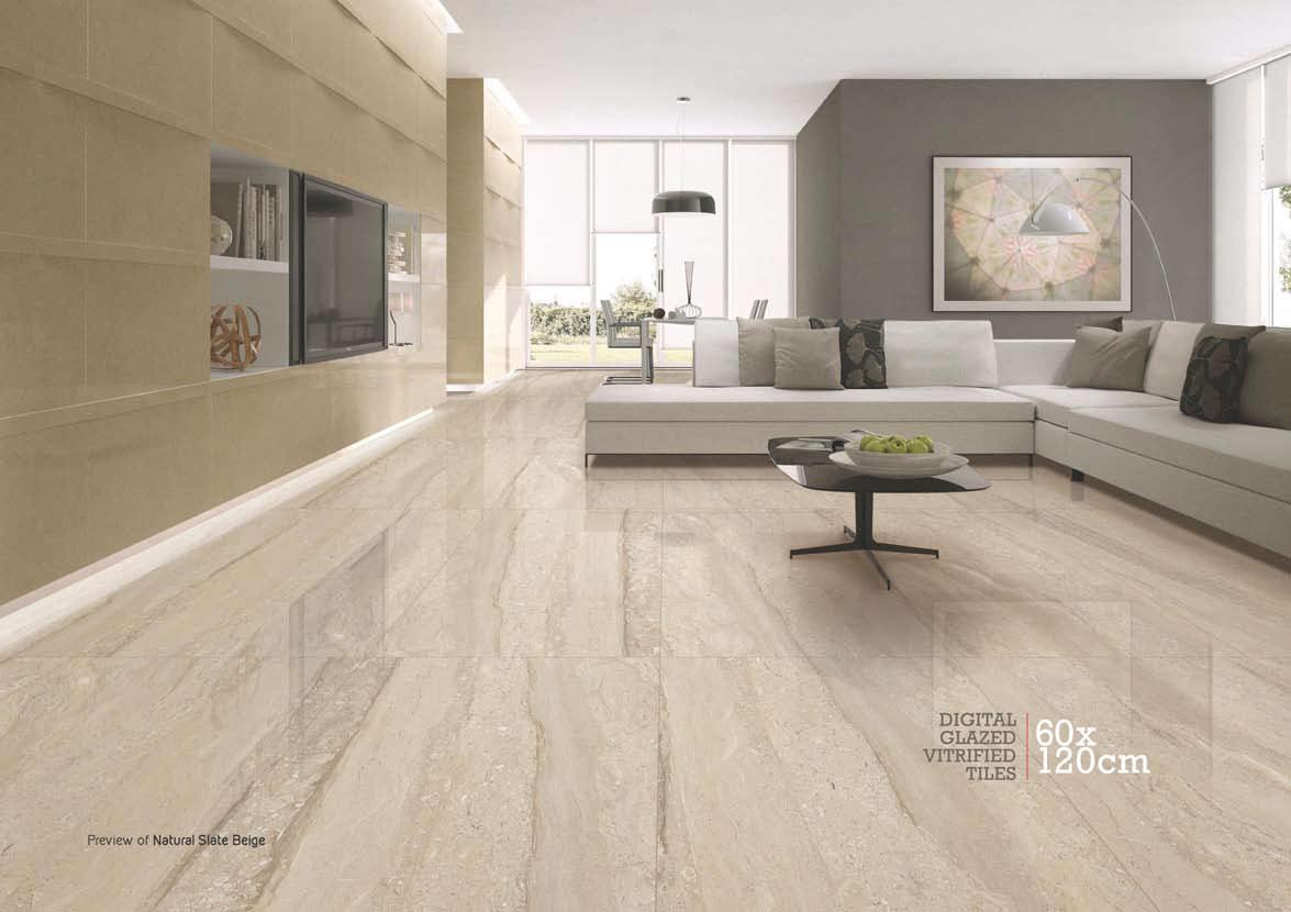 Glaze Porcelain Floor Tiles From Morbi Rajkot Lycos Ceramic India