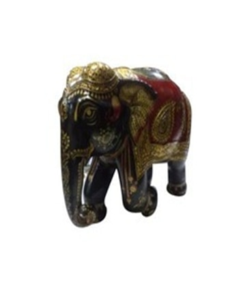 Now you can Buy Gift Items at wholesale Price. Retailer of Gift Items and all types of House Hold Decorative Items of India. We Sell All types of gift items... Order Online : 93630 00130