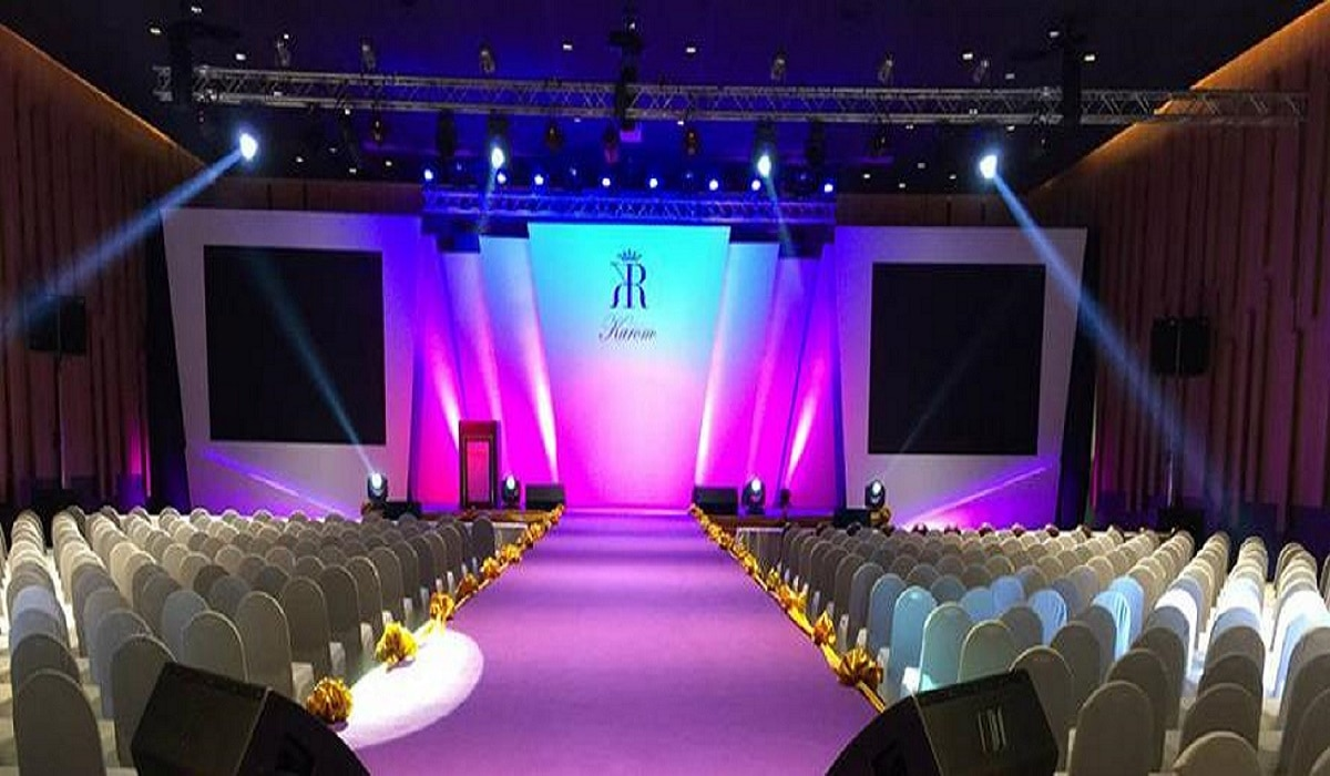 DA Eventz is a top event management company in Chennai providing a full range of event planning and destination management services. We leverage our knowledge, expertise and years of experience to tailor corporate event planning solutions that draw inspiration on the vision of our clients.