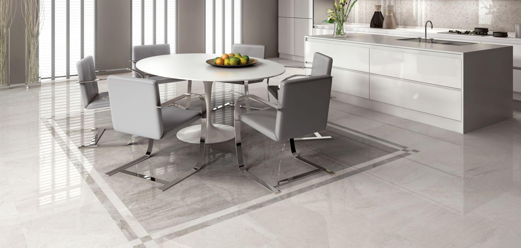 Polish porcelain floor lycos ceramic in rajkot india polish porcelain floor tiles from morbi rajkot gujarat india porcelain tiles are usually made from porcelain doublecrazyfo Choice Image