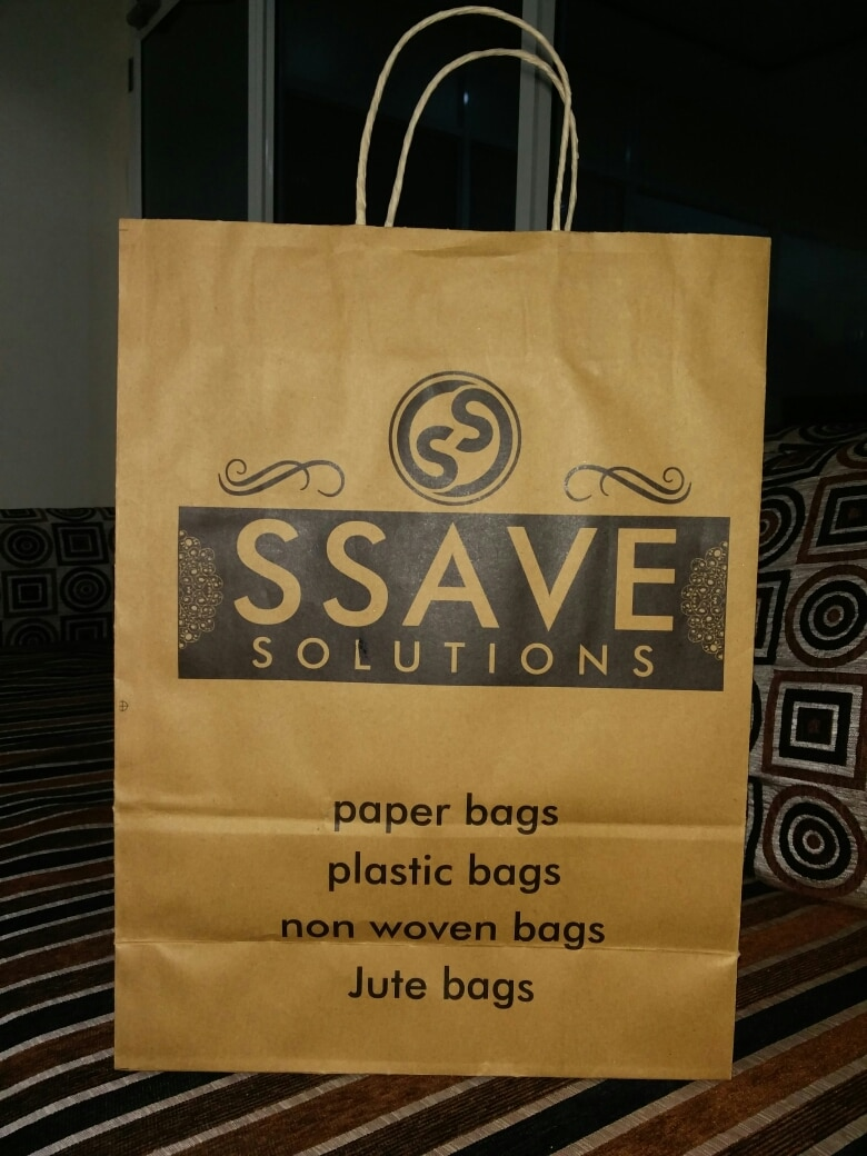 Craft paper bags, brown paper bags, machine made paper bags, handmade paper bags, shopping bags, designer paper bags, return gift bags, corporate gift bags, handmade paper, color paper, laminated paper bags, handmade jewelry paper bags we are one of the leading manufacturers.