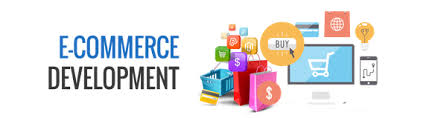 Best E Commerce Development Company in BSK  Digiverti is a leading E Commerce Development Company in BSK which offers efficacious and memorable E Commerce web design, theme development, shopping-cart, plug-in & module development solutions for small, mid and large-scale enterprises.